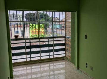 Apartamento de 2 quartos, Planaltina