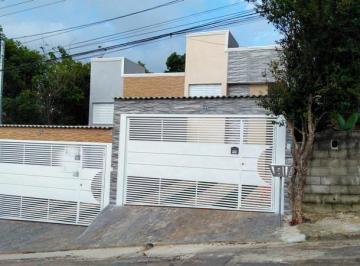 Casa de 1 quarto, Itaquaquecetuba