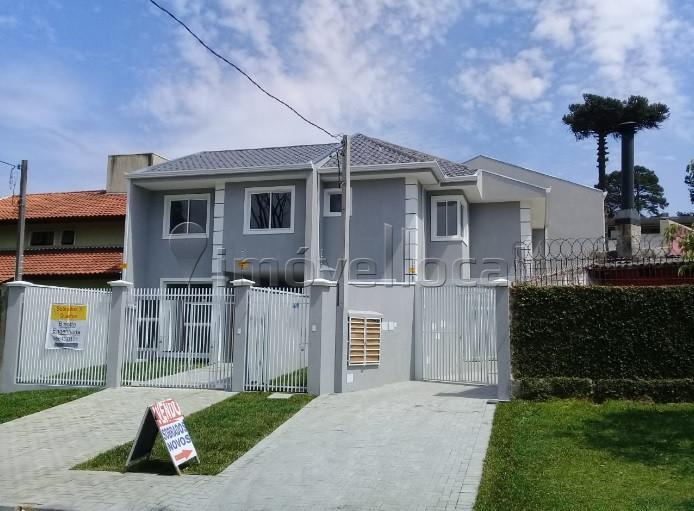 http://www.infocenterhost2.com.br/crm/fotosimovel/949822/228513089-sobrado-em-condominio-curitiba-boa-vista.jpg