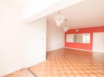 Apartamento à Venda - Vila Mariana, 3 Quartos,  140 m²