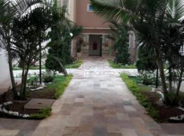 varzea-paulista-apartamento-padrao-jardim-maria-de-fatima-18-02-2020_17-18-53-4.jpg