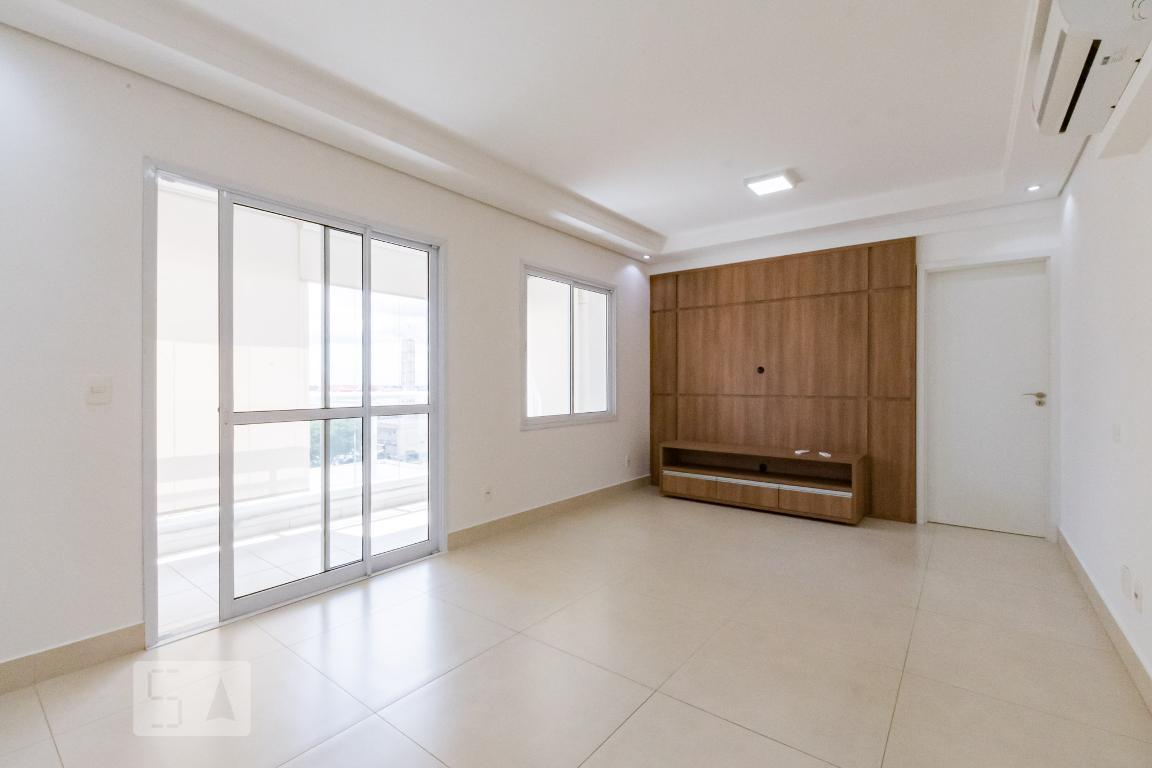 Apartamento para Aluguel - Taquaral, 3 Quartos,  96 m²