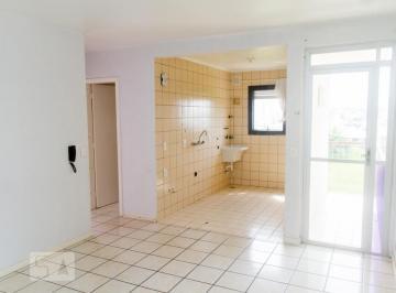 Apartamento de 2 quartos, São José