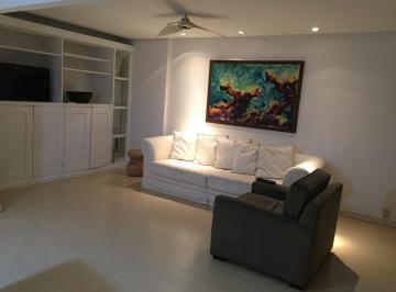 Apartamento de 3 quartos, Balneário Camboriú