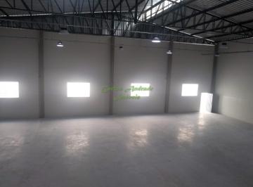 Comercial , Sorocaba
