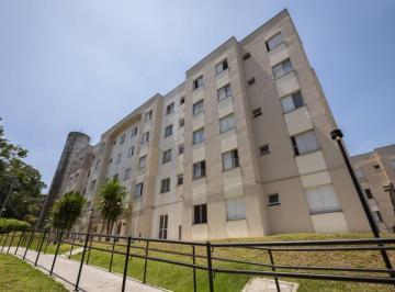 Apartamento de 0 quartos, Cotia