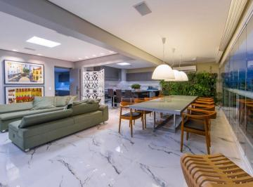 aracatuba-apartamento-padrao-vila-santa-maria-19-02-2020_11-06-38-4.jpg