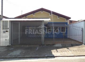 piracicaba-casa-padrao-piracicamirim-15-02-2020_11-38-30-6.jpg