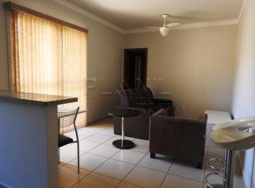 ribeirao-preto-apartamento-flat-jardim-botanico-20-03-2019_10-04-13-0.jpg