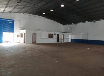 ribeirao-preto-comercial-galpao-vila-brasil-18-02-2020_11-33-12-4.jpg