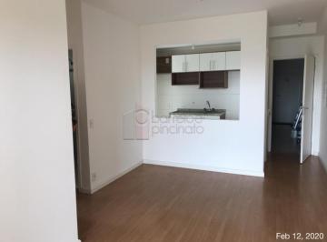 jundiai-apartamento-padrao-engordadouro-17-02-2020_18-15-55-7.jpg
