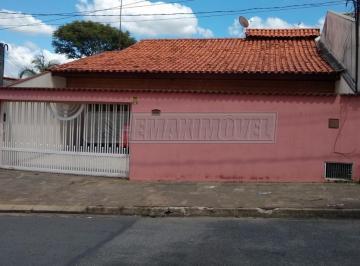 sorocaba-casas-em-bairros-vila-elza-19-02-2020_10-32-23-0.jpg