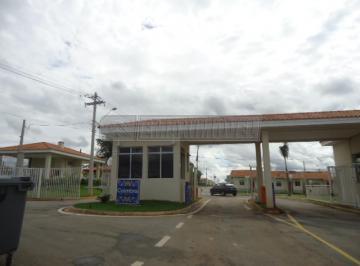 sorocaba-casas-em-condominios-ipatinga-06-02-2020_08-11-45-0.jpg