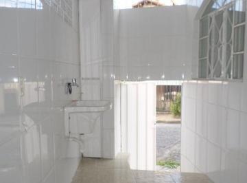 Casa de 2 quartos, Sabará
