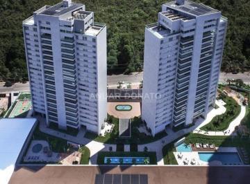 Apartamento · 294m² · 4 Quartos · 5 Vagas