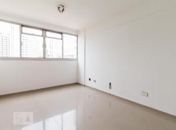 Apartamento para Aluguel - Mooca, 2 Quartos,  57 m²
