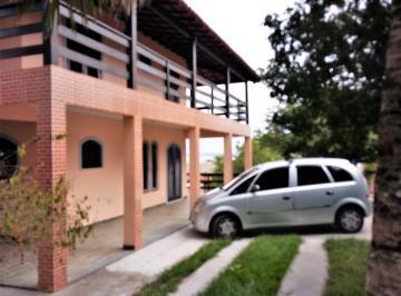 Casa de 3 quartos, São Pedro da Aldeia