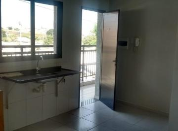 Cozinha piso e azulejo