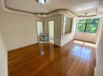 Foto-Imovel-ID022045No0005-apartamento-correas-petropolis--15822101694381.jpg
