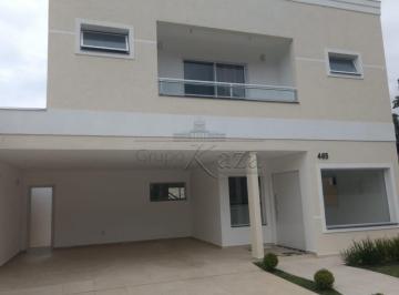 caraguatatuba-casa-condominio-tabatinga-11-04-2019_16-37-32-14.jpg