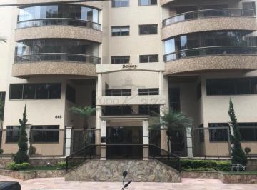 sao-jose-dos-campos-apartamento-padrao-parque-residencial-aquarius-27-11-2019_15-10-12-0.jpg