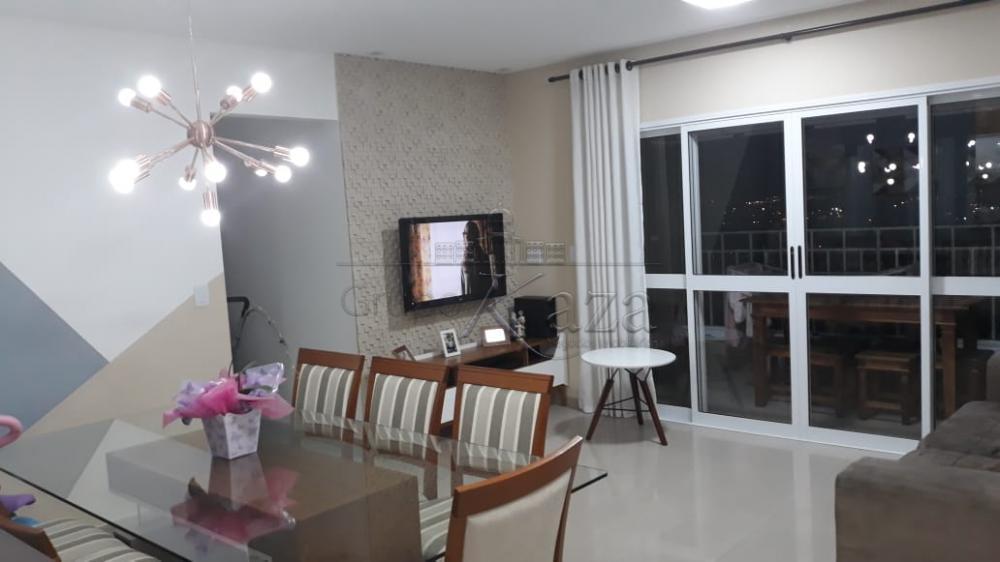 jacarei-apartamento-padrao-villa-branca-20-09-2019_09-50-57-1.jpg
