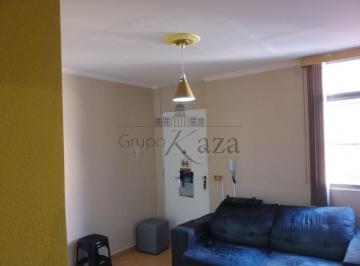 sao-jose-dos-campos-apartamento-padrao-vila-industrial-08-07-2020_16-27-32-9.jpg