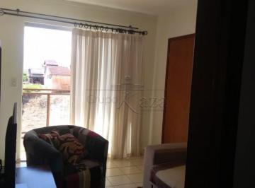 pindamonhangaba-apartamento-padrao-residencial-jardim-aurora-17-10-2019_15-10-43-12.jpg