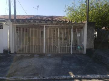 sao-jose-dos-campos-comercialindustrial-casa-cidade-morumbi-31-07-2019_11-58-12-16.jpg
