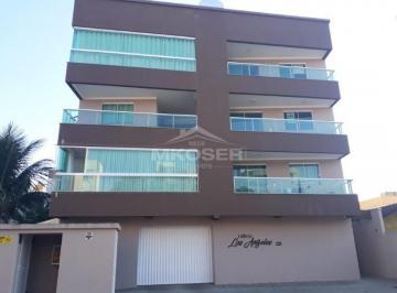 Apartamento de 2 quartos, Indaial