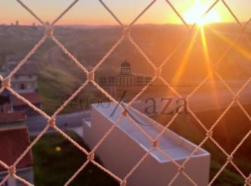 sao-jose-dos-campos-apartamento-padrao-vila-industrial-29-01-2020_17-58-38-0.jpg