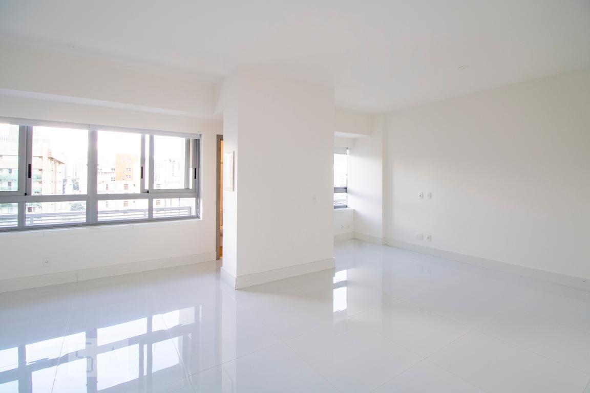 Apartamento para Aluguel - Savassi, 1 Quarto,  50 m²