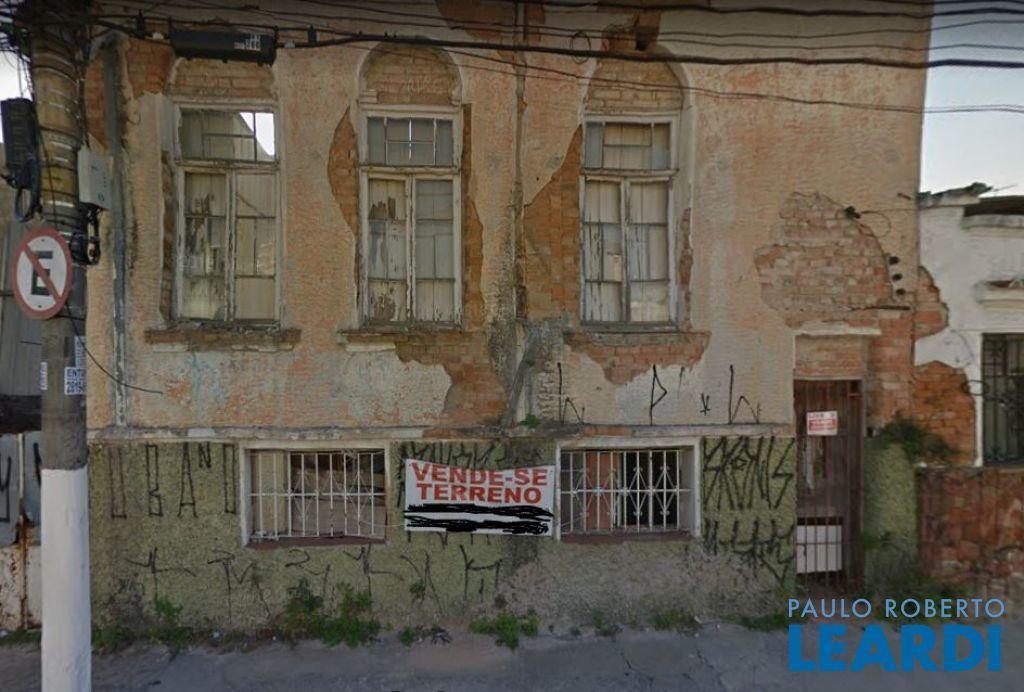 venda-1-dormitorio-lapa-de-baixo-sao-paulo-1-4103547.jpg