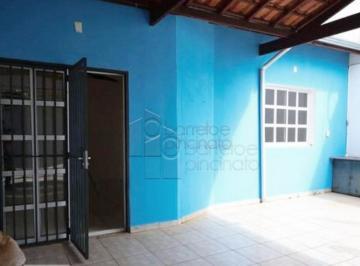 jundiai-casa-padrao-parque-residencial-jundiai-ii-28-01-2020_14-21-25-1.jpg