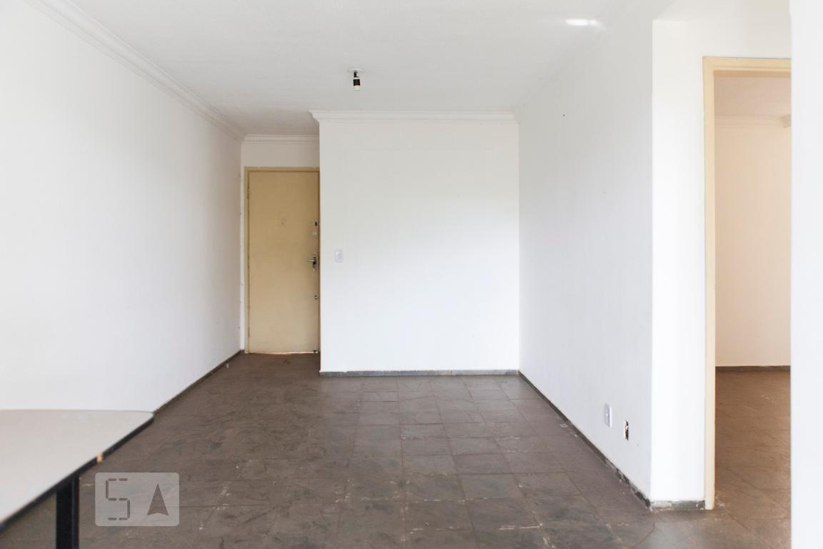 Apartamento para Aluguel - Setor Goiânia 2, 2 Quartos,  63 m² - Goiânia