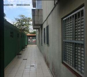 Apartamento de 0 quartos, Itanhaém