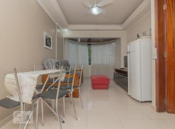 Apartamento à Venda - Liberdade, 1 Quarto,  42 m²