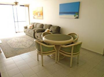 17976_apto-sorocotuba-03-suites-sala-02-ambientes-terra-o-4--dorm-opc-02-vagas-lazer-enseada-guaruja-21.jpg