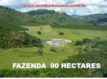 Rural de 2 quartos, Santa Rita do Sapucaí