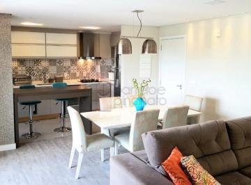 jundiai-apartamento-padrao-engordadouro-21-02-2020_11-34-05-0.jpg