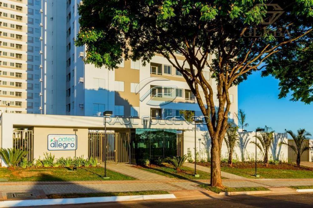 londrina-apartamento-padrao-terra-bonita-16-08-2018_16-01-43-0.jpg