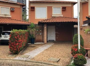 sao-jose-do-rio-preto-casa-condominio-jardim-maracana-21-02-2020_17-11-03-0.jpg
