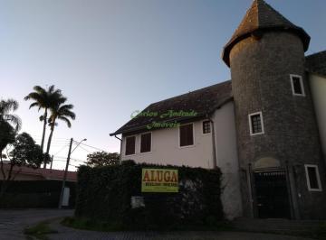 Comercial de 6 quartos, Sorocaba