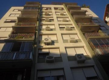 Apartamento · 302m² · 3 Quartos · 1 Vaga