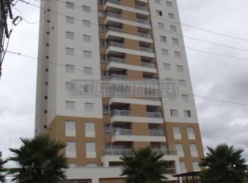 sorocaba-apartamentos-apto-padrao-jardim-emilia-16-09-2019_08-22-58-0.jpg