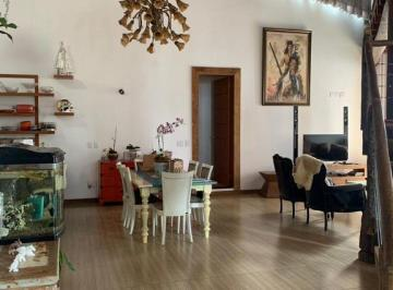 venda-4-dormitorios-vivendas-do-lago-sorocaba-1-4300061.jpeg