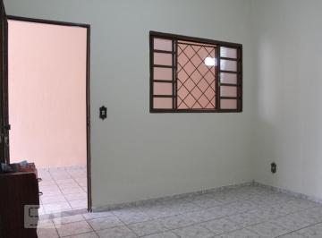 Casa de 3 quartos, Jundiaí