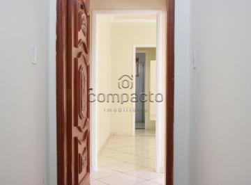 sao-jose-do-rio-preto-apartamento-padrao-eldorado-03-01-2018_09-33-09-1.jpg