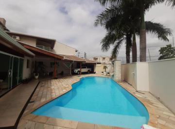 americana-casa-residencial-catharina-zanaga-27-02-2020_17-10-35-7.jpg