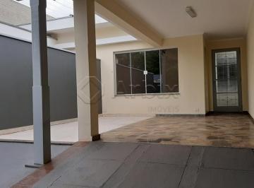 americana-casa-residencial-jardim-ipiranga-28-02-2020_17-02-11-1.jpg